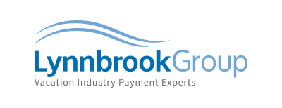 Lynnbrook Group