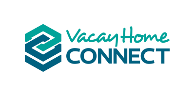 Vacay Home Connect